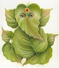 Ganeshji2